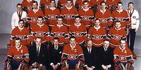1968 Stanley Cup playoffs