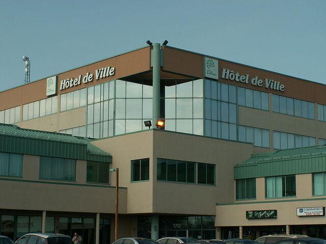 File:La Prairie, Quebec.jpg