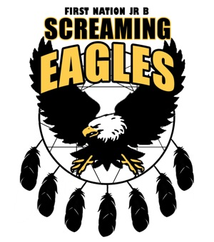 File:New Screaming Eagles Logo.jpg