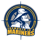 Yarmouth Mariners 2007