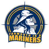 File:Yarmouth Mariners 2007.png