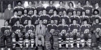 1977–78 Indianapolis Racers season