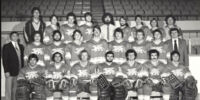 1980-81 OUAA Season