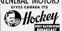 1935-36 NHL season