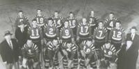 1955–56 AHL season