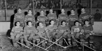 1942–43 Montreal Canadiens season