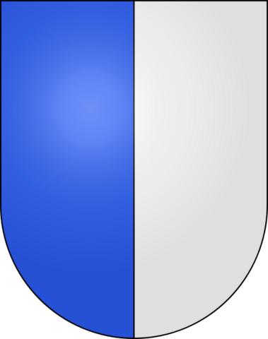 File:Coat of arms of the canton of Lucerne.png