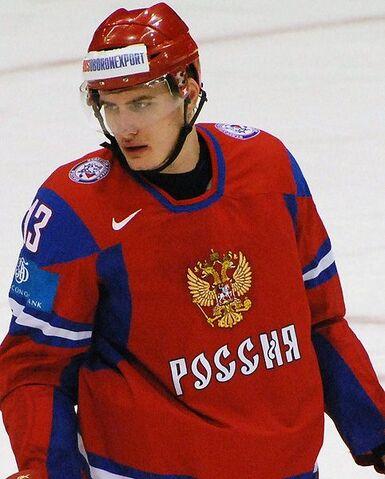 File:MaximKitsyn.JPG