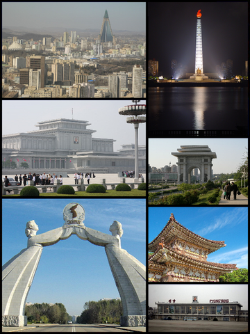 File:Pyongyang.png