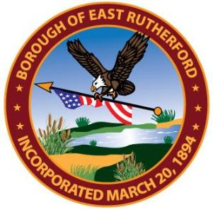 File:East Rutherford, New Jersey Seal.jpg