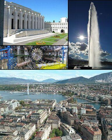 File:Geneva.jpg