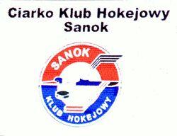 KH Sanok logo