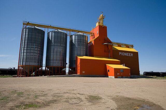 File:Kincaid, Saskatchewan.jpg