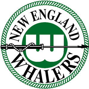 File:NewEnglandWhalers.png
