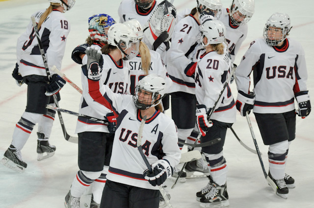 File:USA-Womens-Hockey-Olympics-9.jpg