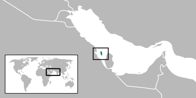 File:800px-Map of Bahrain svg.png