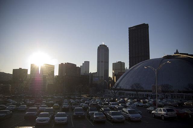 File:Mellon Arena 2008.jpg