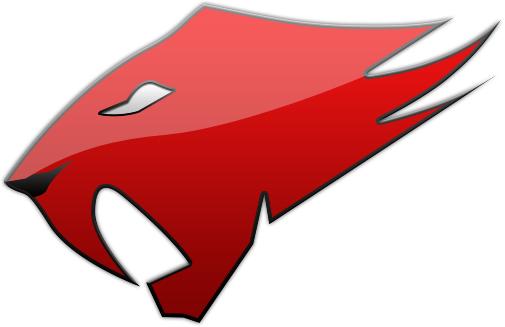 File:Sabres logo.jpg