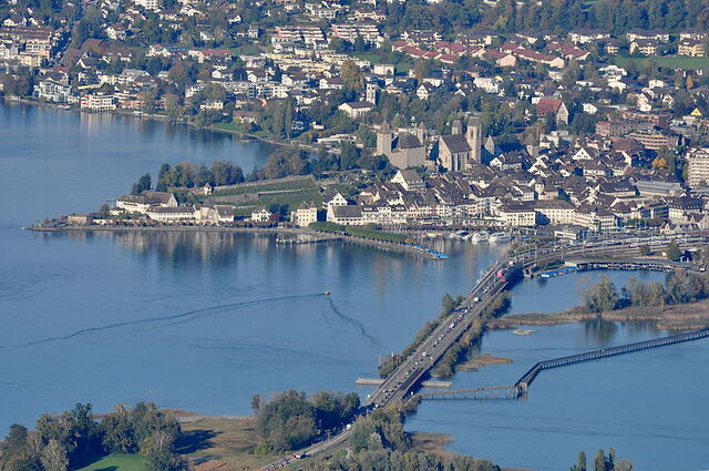 File:Rapperswil.jpg