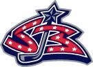 File:Spokane Braves.png