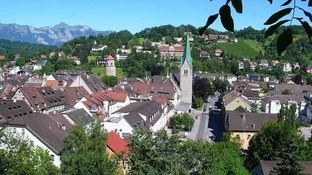 File:Feldkirch, Vorarlberg.jpg