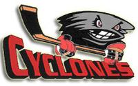 NorthernCyclones Logo