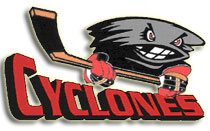 File:NorthernCyclones Logo.png