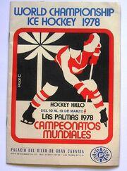 1978WorldC