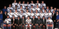 1988–89 New York Rangers season
