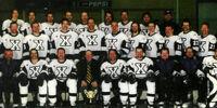 2004 University Cup