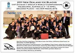 2011Newzealand