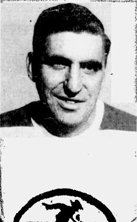 File:54-55GerryCouture.jpg