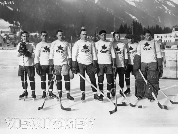 File:Toronto Granites Olympics.jpg