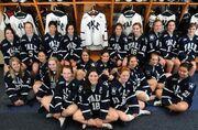 YaleHockey December2011
