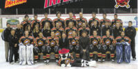 2007-08 ECHL season