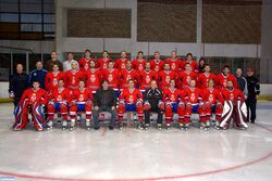 2009Serbia