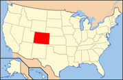 286px-Map of USA CO svg