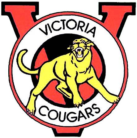 File:Cougars Logo.jpg
