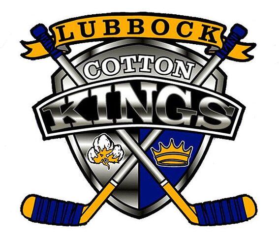 File:Lubbock Cotton Kings.JPG