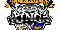 Lubbock Cotton Kings