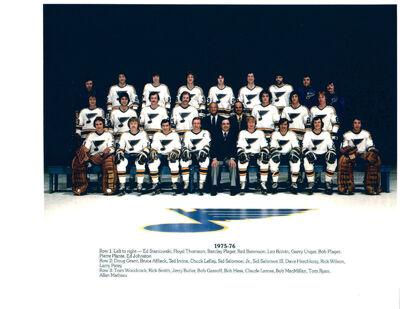 75-76SLBlues