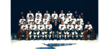 1975–76 St. Louis Blues season