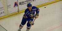 Kim Woo-jae