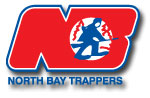 File:North Bay Trappers.jpg