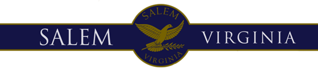 File:Salem, Virginia.png