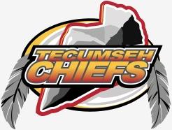 File:Tecumseh Chiefs.jpg