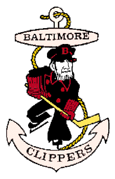 File:Baltimore Clippers.png