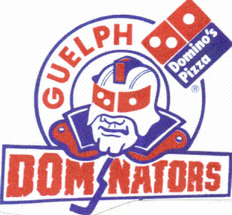 File:Guelph Dominators.png