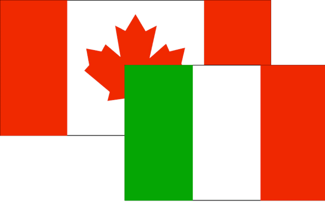 File:Italy-Canada.png