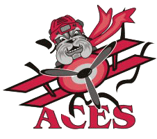 File:Kingston Aces.png